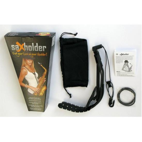 Jazzlab Saxholder L