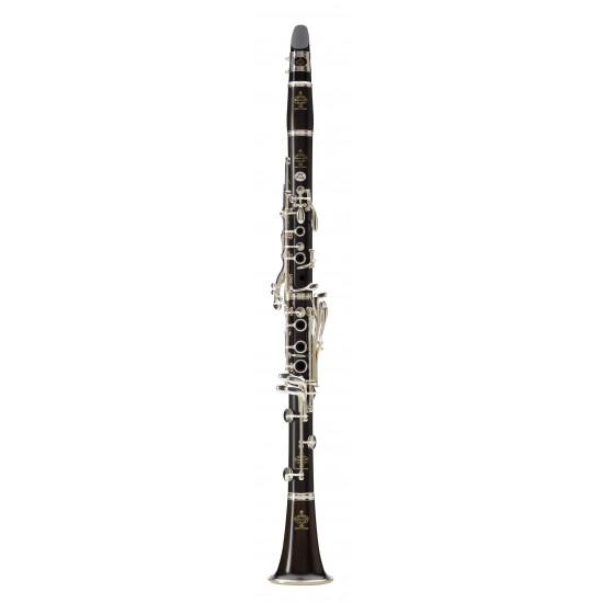 Bb clarinet Buffet Crampon RC Prestige 18/6