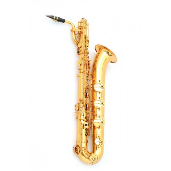 Baritone saxophone Ryu RSB Artist M6 B-STOCK