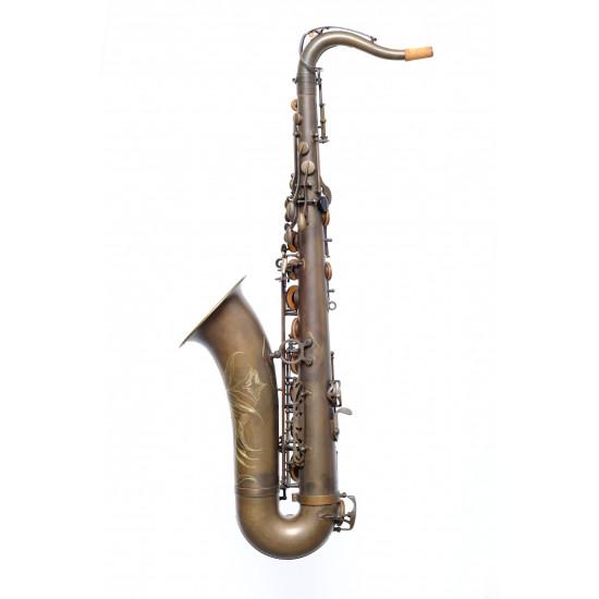 Tenor saxophone Ryu RST Artist UB