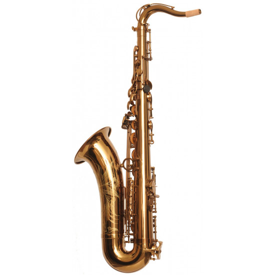 Tenor saxophone Ryu RST Artist QD