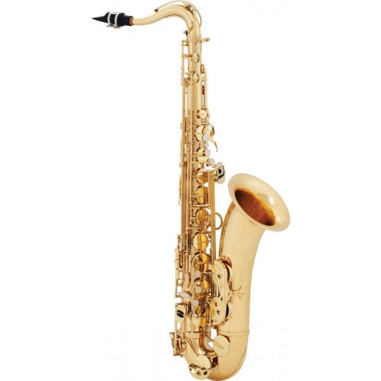 Tenor saxophone SF Winds School Joy