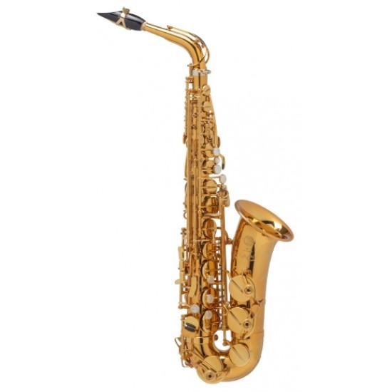 Alto saxophone Selmer Supreme