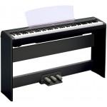 Digital pianos / Keyboards