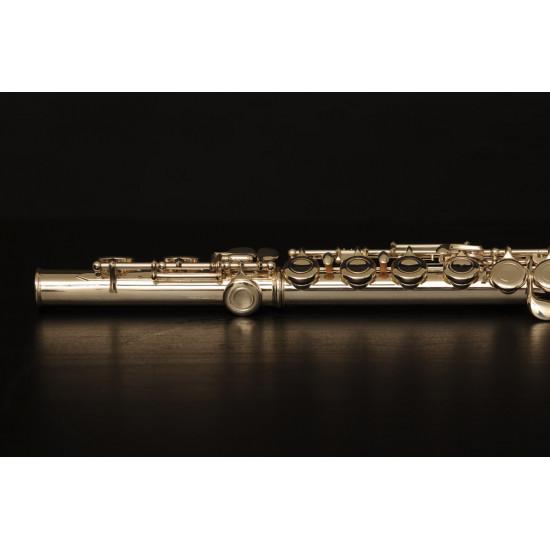 Flute Arte AFL 171 SL