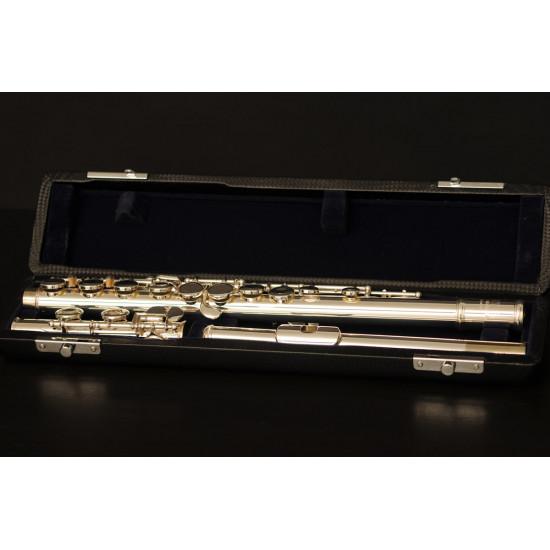 Flute Arte AFL 111 SL