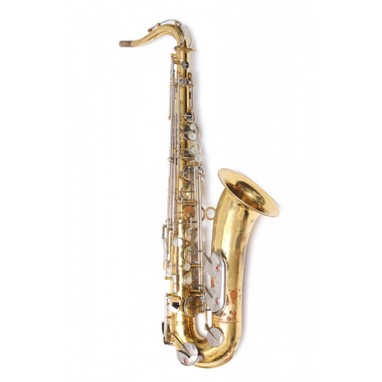 Tenor saxophone Keilwerth USED