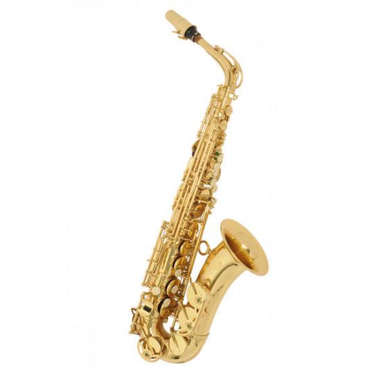 Alto saxophone Keilwerth EX 90 USED