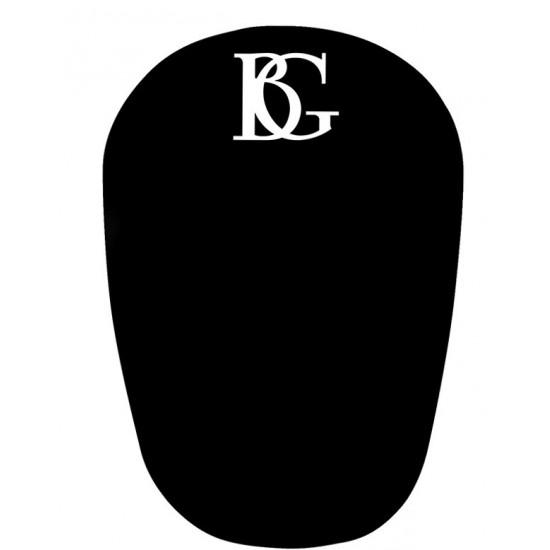 BG France A10 L mouthpiece cushion