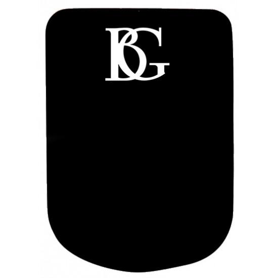 BG France A10 S  mouthpiece cushion