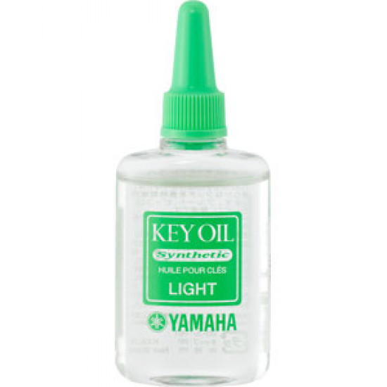 Yamaha Key oil L