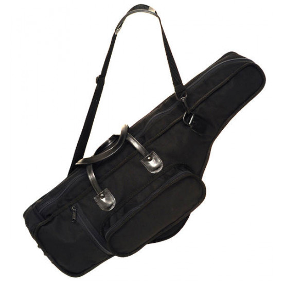 SF Winds TX10 tenor saxophone gig bag