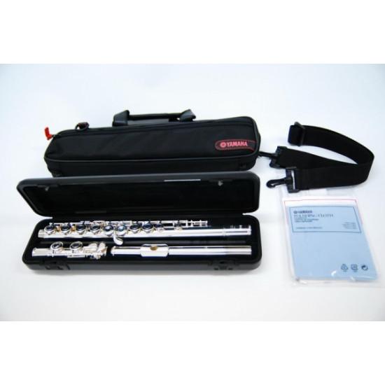 Flute Yamaha YFL 212