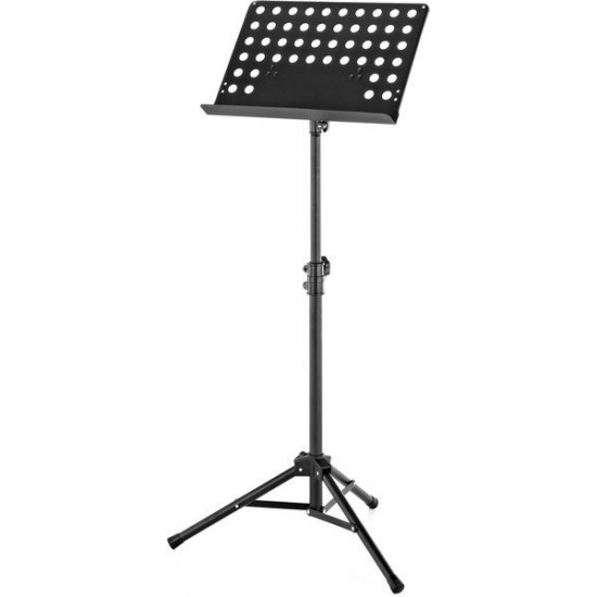 SF Winds Music Stand