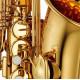 Alto saxophone Yamaha YAS 280 SET
