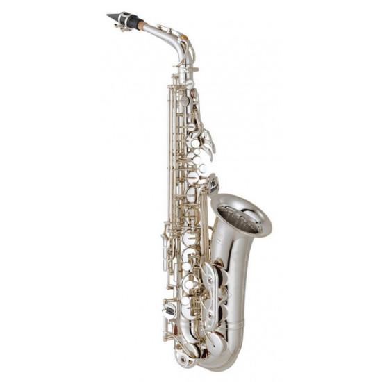 Alto saxophone Yamaha YAS 62 S 04
