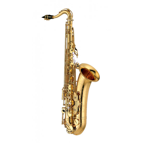 Tenor saxophone Yamaha YTS 82 Z 02