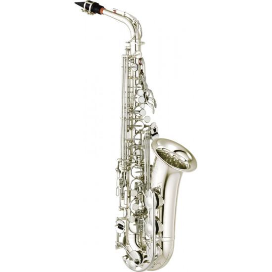 Alto saxophone Yamaha YAS 280 S