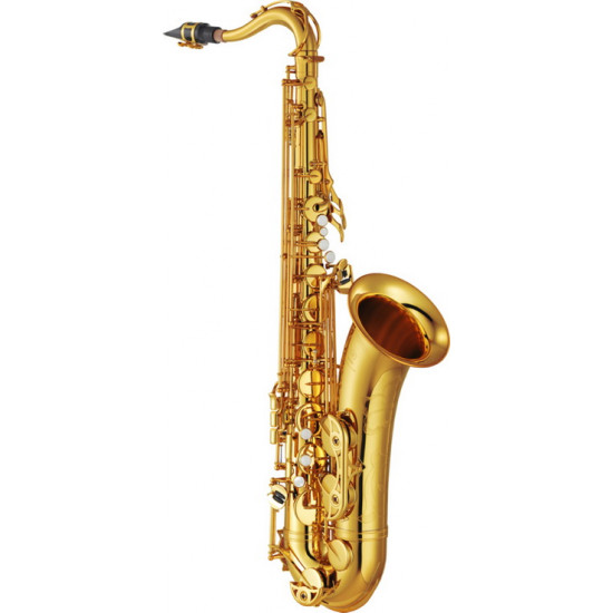 Tenor saxophone Yamaha YTS 62 02