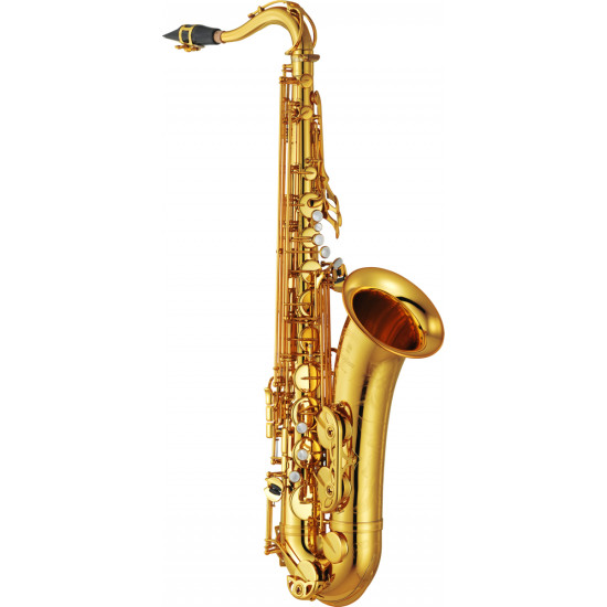 Tenor saxophone Yamaha YTS 82 ZWOF