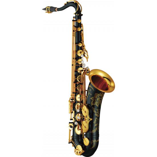Tenor saxophone Yamaha YTS 82 ZB 02