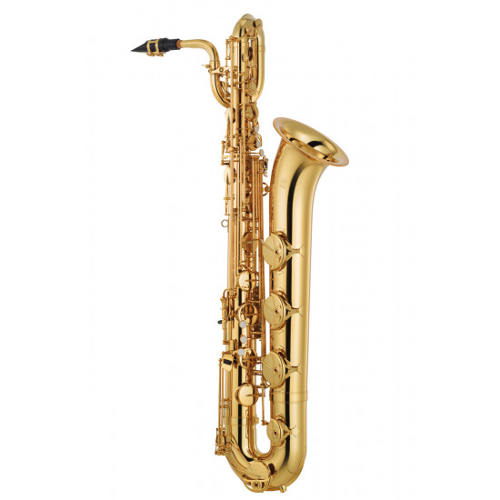 Baritone saxophone Yamaha YBS 480
