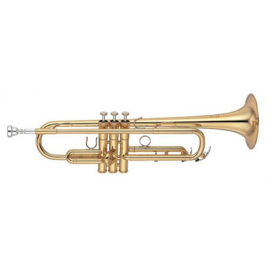 Trumpet Yamaha YTR 8310 Z