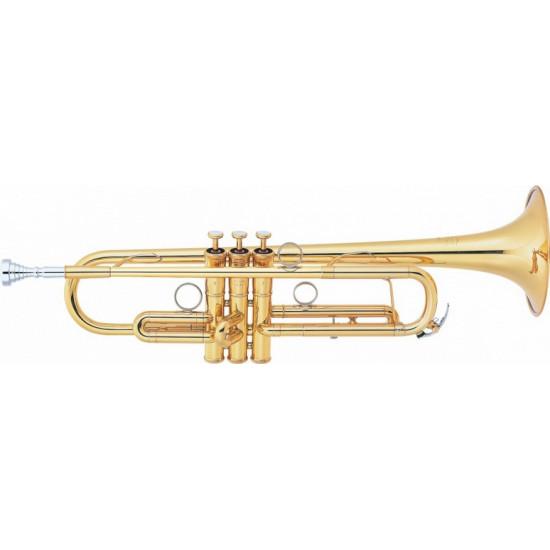 Trumpet Yamaha YTR 8340 EM